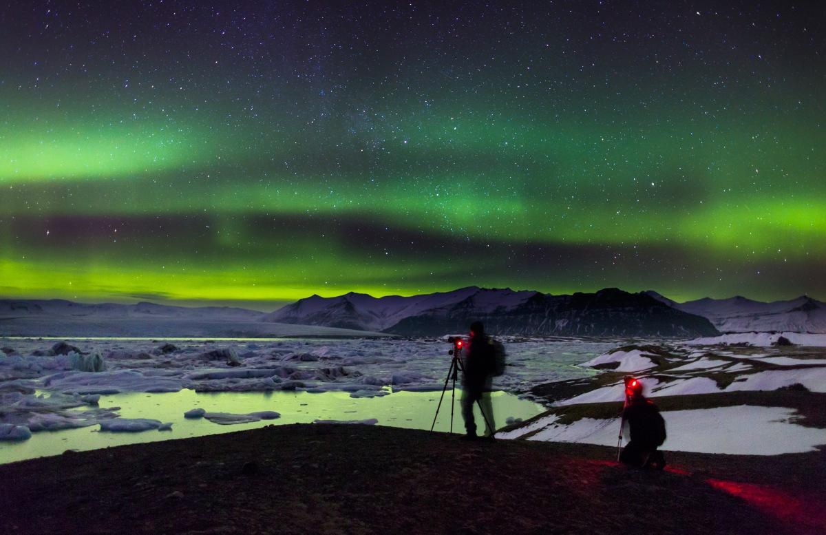 iceland-aurora-boreal-credits-iceland-tourism